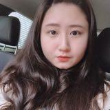jyun8694