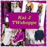 kaijtwshoppe