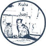 kulu_and_jupi