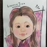 laurence_tao