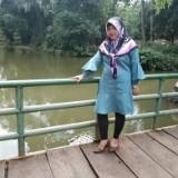marinah_arif