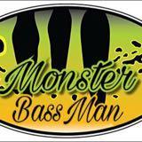 monsterbm