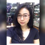 nana_sweet08