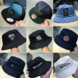 outletsport_shop