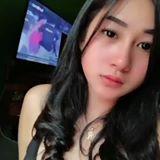 purisehat888