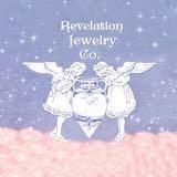 revelationjewelryco