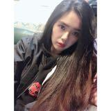 ruby_chan
