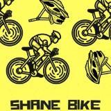 shane_bike