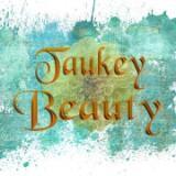 taukeybeauty