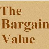 thebargainvalue