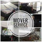 transporter_pickup