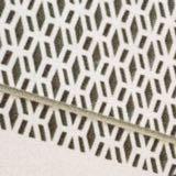 whitedoors