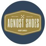 agnost_shoes
