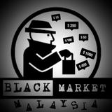 blackmarketmalaysia