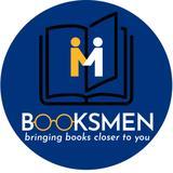booksmen