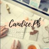 candice.ph