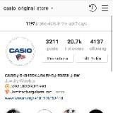 casio_original_store