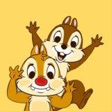 chipndale_disney