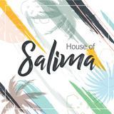 houseofsalima