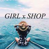 girlxshop