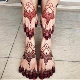 henna.sg