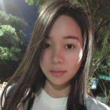 janice_nq