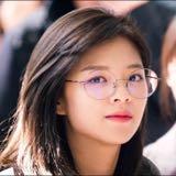 jeongyeons