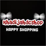 khadijahdcshop