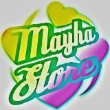 mayhastore