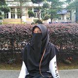 nurhanani_4145