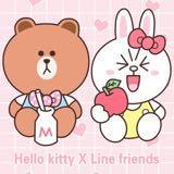 pink_joanne