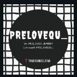 prelovequ_