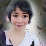 pretty_2006