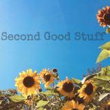secondgoodstuff_