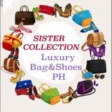 sistercollectionluxurybag