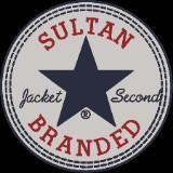 sultanbranded