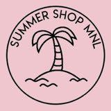 summershopmnl