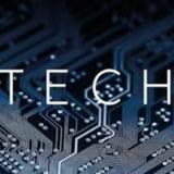 techthel