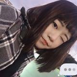 yu___19