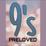 9s_preloved