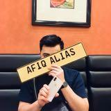 afiq.alias.empire