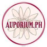 auporium.ph