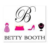 bettybooth