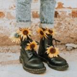 boots_bytes