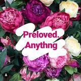 preloved.anythng