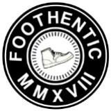 foothentic