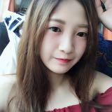 hoho_chu