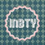 inbty
