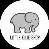 littleellieshop