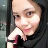 mrs_zira